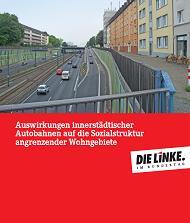 Im-Reader-Stadtautobahnen