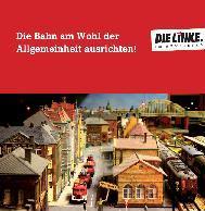 Bahn-Allgemeinwohl