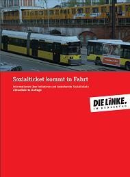 Im-Sozialticket-Broschuere