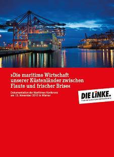Im-Reader-Maritime-Konferenz